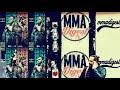 Justin Gaethje's Gameplan for Khabib Nurmagomedov fight at UFC 254