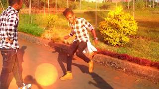 jimma university sexy dance -(Official Music Video) - New Ethiopian Music 2016