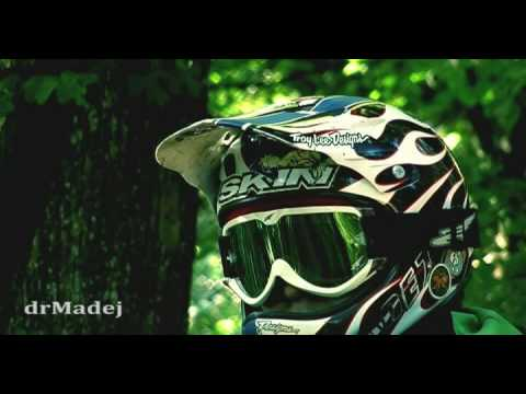 we own the hills - downhill freeride MTB movie