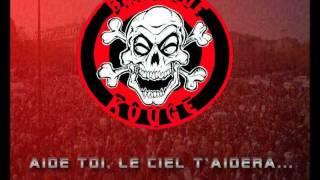 Watch Banlieue Rouge Toutes Les Larmes De Pandore video