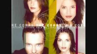 Watch Corrs What I Know video