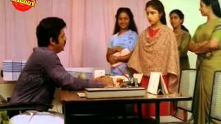 Dr.Love - Njangalude Kochu Doctor 1989: Full Length Malayalam Movie