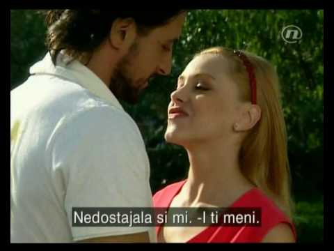Regina Serial Complet Episodul 66 - YouTube