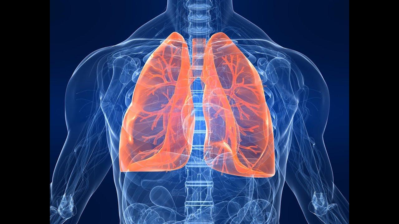 Как сделать дыхание более глубоким