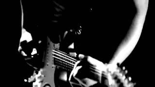 download musica te - 音の中の『痙攣的』な美は、観念を超え肉体に訪れる野生の戦慄。