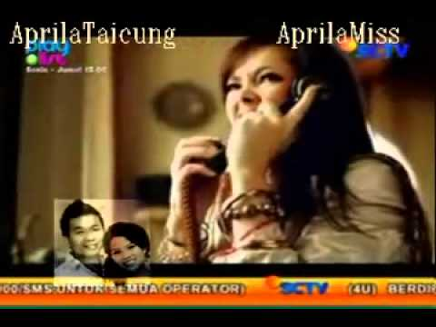 Wali Band - Yank Video Klip [gatoet.khocoe].mp4 video