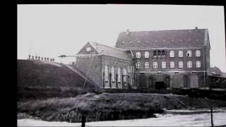 download lagu Tangeværket Start 1920 gratis