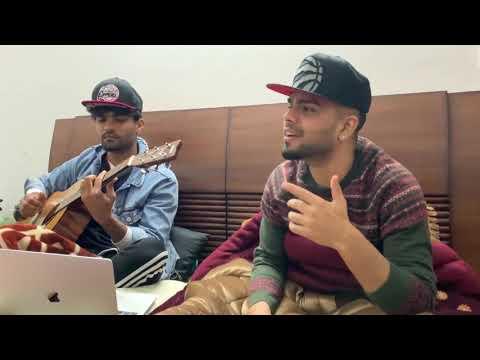Download Lagu  DUNIYAA | AKHIL | LIVE | LUKA CHUPPI | HINDI SONGS 2019 Mp3 Free