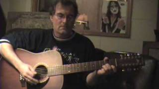 Watch Joe Ely Whenever Kindness Fails video