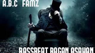 A.B.C_FAMZ IPANK SAKIT DALAM BERCINTA REMIX (DJ VAI ANGGARA)