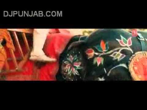 Veer Ji Viyohn   Speedy Singhs By Gurtek Singh video