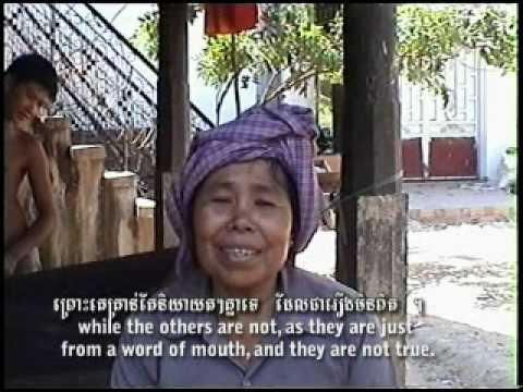 media khmer six