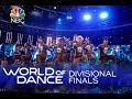 the-kings-divisional-final-performance-nbc-world-of-dance-season-3-kaali-raat-aks-audio