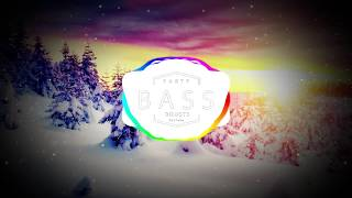🎵Dopebwoy - Million [BassBoosted By PartyBassBoosts]🎵