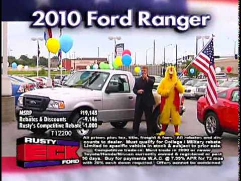 ford dealer truck parts image search results. Cars Review. Best American Auto & Cars Review