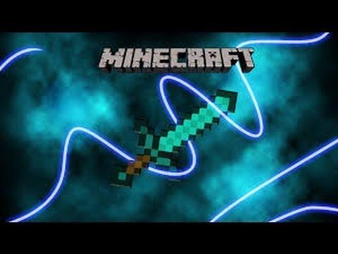 Cracked Minecraft server 1.7.2 Lag free server