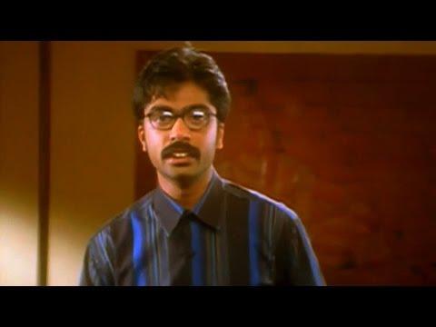 Vallabha Movie    Simbhu Apologizing Nayanatara Emotional Scene video