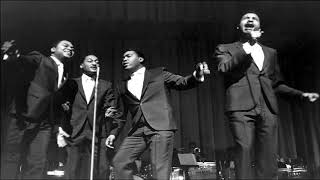 Four Tops 34 Still Water Peace Love 34