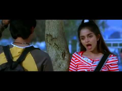 Teree Sang Part 1 hd Hindi Movie video