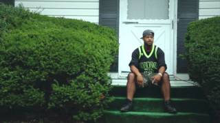 Ambition - Free My Bros Official Music Video | Shot by @DMFFILMS