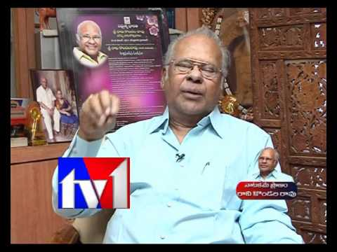 TV1_OLD IS GOLD_190212_PART2