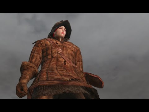 Full Hollow Dark Souls 2 Dark Souls 2 Female Fashion