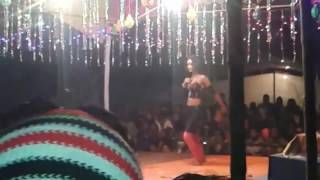 Download Aisan Mujra # Pakistani Desi Recording Hottest Women Bangla Hot Jatra dance by Indians Dancer 3Gp Mp4