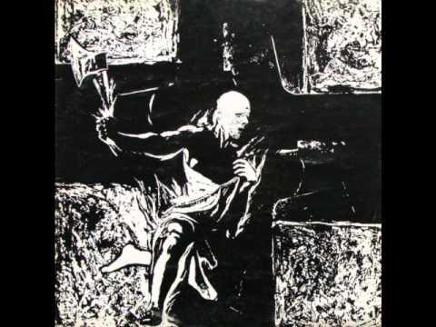 Laibach - Sila