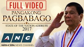 download lagu Anc: #sona2017 gratis
