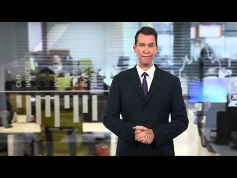 UFXMarkets Weekly Forex Currency Trading News 10-August-2014