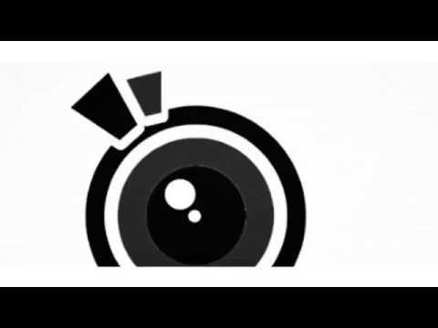 (1.52 MB) افضل برنامج مشاهده انمي +18 ∅ لسنه 2017 • اتحداك اذا ماعجبك