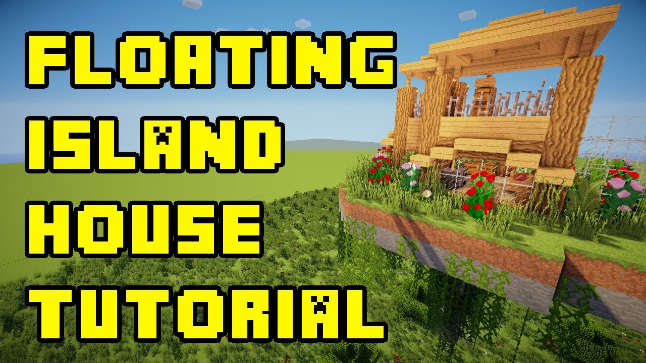 Base Building Game Tutorial