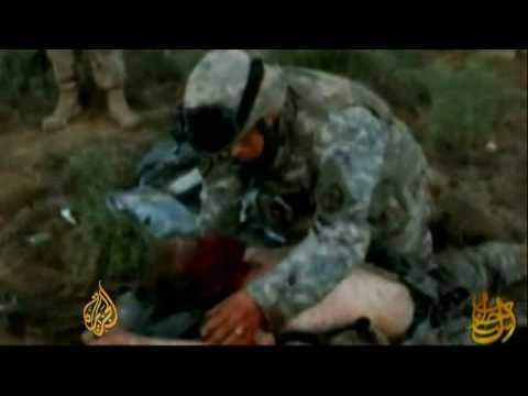 Pakistan's Taliban issues video denial - 16 Nov 09