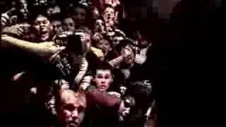 Vídeo 33 de Kid Dynamite