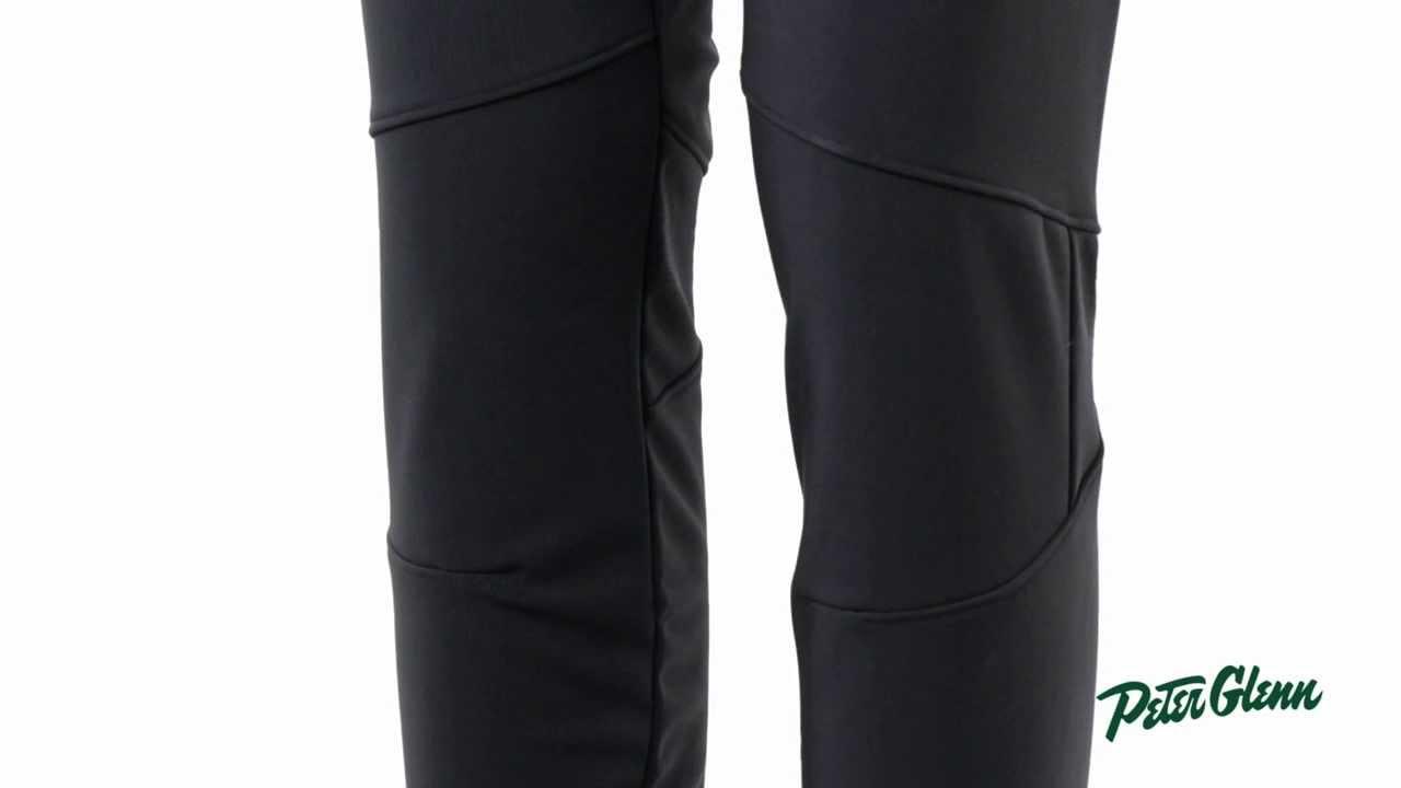 Hot Womens Spyder Ski Pants - Watch V 3dggcceszogyi