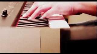 Watch Jimmy Webb Piano video