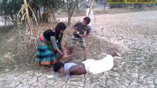 Mojibor most Funny Bangla Comedy Video 2016 new