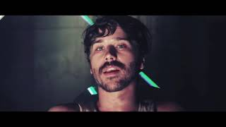 Download Lagu Portugal. The Man - People Say (Official Music Video) Gratis STAFABAND
