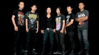 Download Lagu FULL ALBUM Anueta - Alam Bawah Sadar (Gothic Metal Indonesia) Gratis STAFABAND