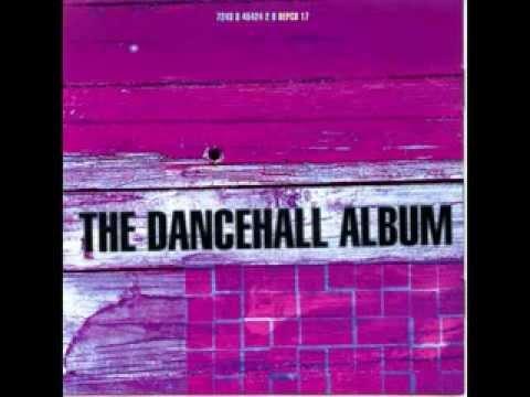 ub40 The Dance Hall Album . More opertunity