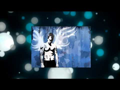 Robbie Williams-Angel (Cover by Peter ^^)