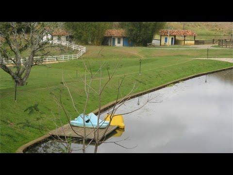 Clique e veja o vídeo Curso Construção de Pequenas Barragens de Terra
