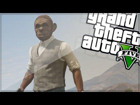 Death Run In Gta 5?! (gta 5 Funny Moments) video