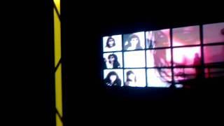 Healter Skealter - Tiada Lagi Airmata (cover by Raffy).mp4