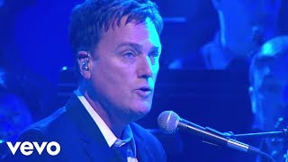 Watch Michael W. Smith Breathe video