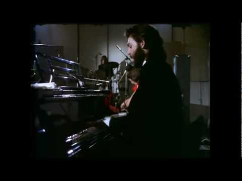 The Beatles - Let It Be - HD