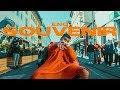 ENO   SOUVENIR (Official Video)