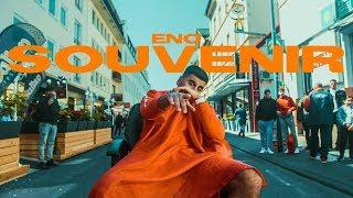 ENO - SOUVENIR (Official Video)