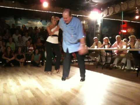 bbw dance club in north carolina Restaurants