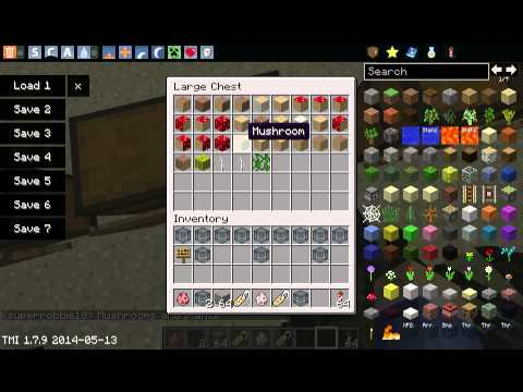 Full Download Minecraft Easter
